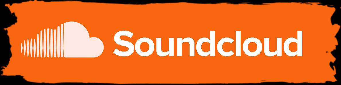 SoundCloud_buttontest